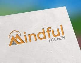 #141 untuk New Business Logo and Website oleh ArrogantAkash