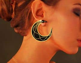 #24 for Realistic Jewelry 3D Rendering by behzadkhojasteh