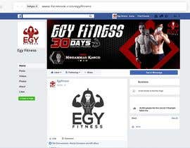 #80 для Create Facebook banner for 30 days coaching program (easy money) от satishandsurabhi