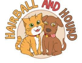 #33 pentru Need Logo for Pet Store de către HakemFriday