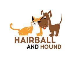 #12 pentru Need Logo for Pet Store de către fd204120
