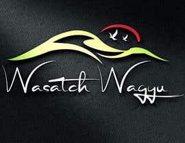 #42 for New company / New Brand - Premium Beef 'Wagyu' af immdhabiburrahm4