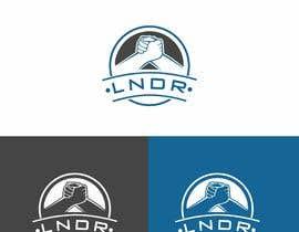 Nro 120 kilpailuun Design me a logo käyttäjältä oaliddesign