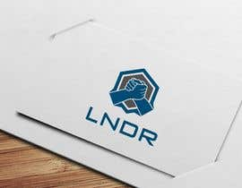 Nro 122 kilpailuun Design me a logo käyttäjältä oaliddesign
