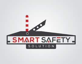 #70 pentru Logo for Smart Barriers de către Xikk