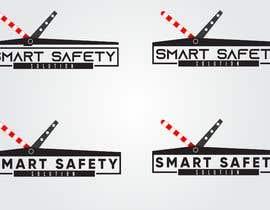 #64 pentru Logo for Smart Barriers de către mehremicnermin