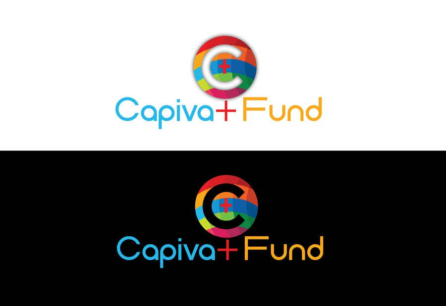 Penyertaan Peraduan #288 untuk Logo for a real estate & private equity fund