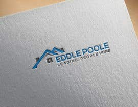 Nro 272 kilpailuun Original Real Estate Logo käyttäjältä rabbim971