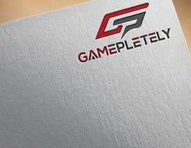 #22 for Design a logo for a gaming channel by freelancerbd62