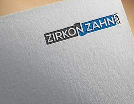 #21 для Make a Corporate Identity Sheet от sonamona350