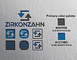 #22 для Make a Corporate Identity Sheet от sonamona350