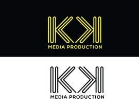 #104 for Creating a Logo by munsurrohman52