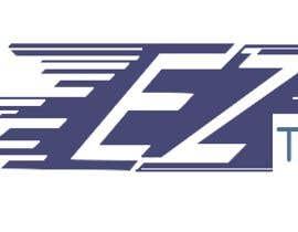 #35 для Logotipo de nueva empresa de tecnología от Flenix
