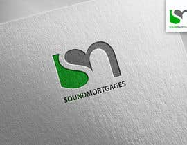 #6 for I'm a uk based mortgage adviser and need a logo for my company, Sound Mortgages. I'd also like the line 'Independent Mortgage Advice' by myrenderview