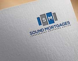#29 for I'm a uk based mortgage adviser and need a logo for my company, Sound Mortgages. I'd also like the line 'Independent Mortgage Advice' by Mvstudio71