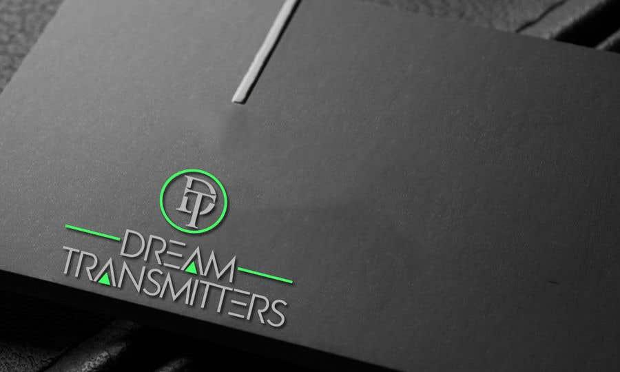 Penyertaan Peraduan #28 untuk Design a logo for an electronics equipment manufacturer