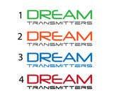 Graphic Design Entri Peraduan #254 for Design a logo for an electronics equipment manufacturer