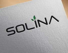 nº 384 pour benötige ein Firmenlogo   /   need a company logo par rislambigc