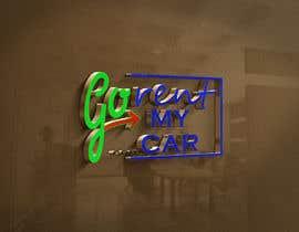 #138 для GoRentMyCar com LOGO от urmiicon