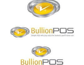 #26 untuk Logo Design for Point of Sales Software oleh pjison