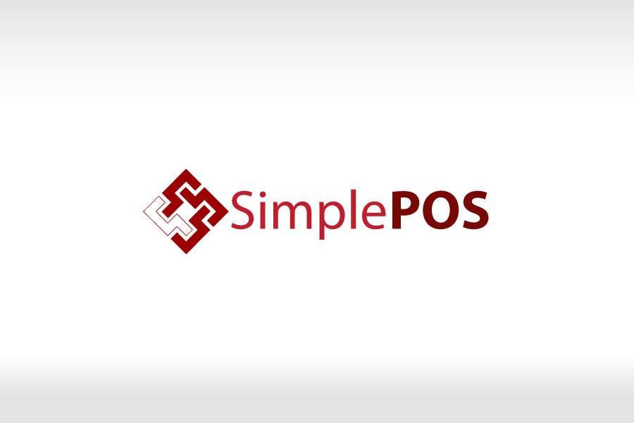 Inscrição nº                                         28                                      do Concurso para                                         Logo Design for Point of Sales Software
