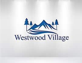 #13 para Westwood Village por hassanmosharf77