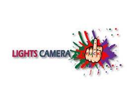 #27 для Create a Logo (Adult Website) от nobelbayazidahm9