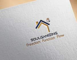 #62 cho Organizing Company Logo NEEDED bởi graphictania