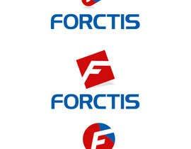 #176 for Logo Design for a Business FO af graphicspine1