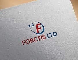 #102 for Logo Design for a Business FO af kawsermia75580