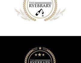 #178 for Logo for new bar af rupokblak