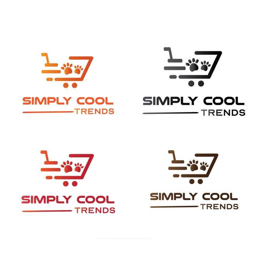 Kilpailutyö #51 kilpailussa Create a logo (Guaranteed) - sct