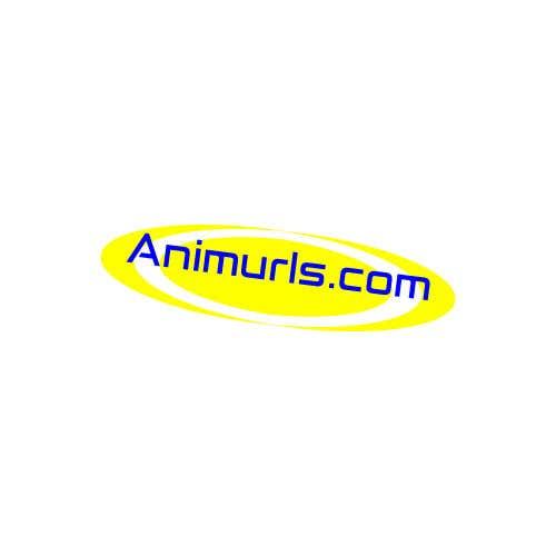 Конкурсная заявка №63 для I need a logo designed in highlighter colors > yellow