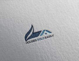 Nro 43 kilpailuun Design a logo for a website käyttäjältä jarakulislam