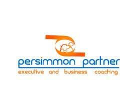 uniquedesigner19 tarafından Logo for our Coaching Partnership - Persimmon Partners için no 48