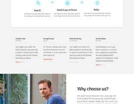 #4 for Build me a website like rover dot com by chiku789
