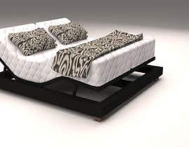 #6 for 3D Model - Best Designers - Lots of work af irfanali427