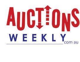 #17 untuk LOGO Auctions Direct oleh shakilhossain938