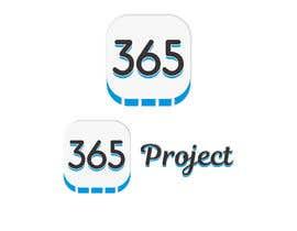 #249 untuk Website Logo/Wordmark and Mobile App Icon design oleh amitdharankar