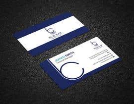 Nro 165 kilpailuun business cards and company letter head käyttäjältä Uttamkumar01