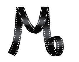 nº 7 pour Logo contest for video-creator and -editor par dhruvishah