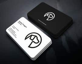 nº 58 pour Design a business card using our logo. par yes321456