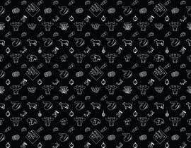 #52 for Louis Viotton-esque Pattern by fian128