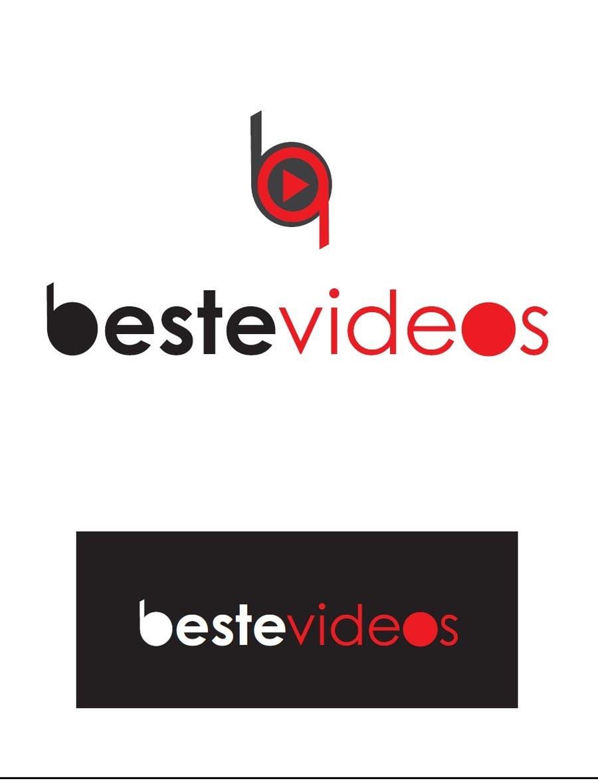 Bài tham dự cuộc thi #113 cho Logo Design for Video Site