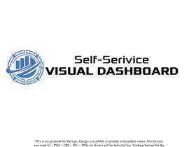 bpsodorov tarafından logo image design için no 228