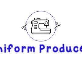 #27 para Design a logo por moilyp