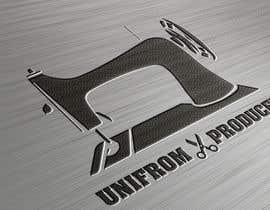 #34 para Design a logo por Designerjahangir