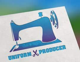 #48 para Design a logo por Designerjahangir