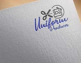 #37 para Design a logo por subirdhali212