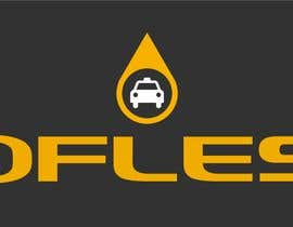 #59 for Logo for Taxi Company af guessasb
